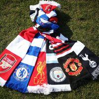 UEFA a sabotat Super Liga