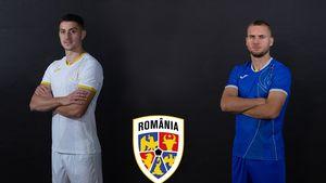 """România, favorita grupei la Jocurile Olimpice! Cote surprinzătoare pentru """"tricolori"""""""