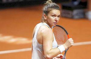 Halep și-a aflat prima adversară de la WTA Stuttgart: Simona a pierdut ambele înfruntări directe
