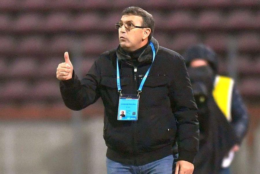 """Gigi Becali, refuzat și de Nicolae Dică: """"Mi-a zis că nu poate, că e băgat în treaba asta"""" + Nume noi pe listă"""