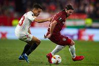 UEFA pune la bătaie 3,5 miliarde de euro pentru Liga Campionilor, Europa League și Conference League