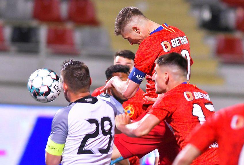 Gigi Becali pregătește lotul pentru sezonul următor de Liga 1, unul în care FCSB va încerca din nou să o detroneze pe CFR Cluj. Finanțatorul spune că cel puțin 7 jucători vor pleca în această vară.