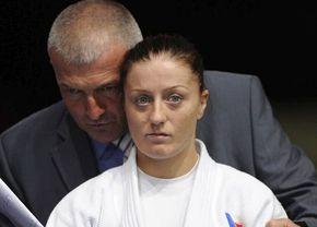 COSR validează sălbăticiile lui Florin Bercean de la lotul de judo! Decizie după 2 ani și jumătate de la startul audierilor