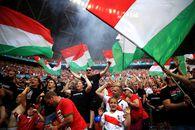 """Scandal la Euro! Politicienii maghiari se revoltă: """"Ce vreți să faceți?! E dăunător și periculos"""""""