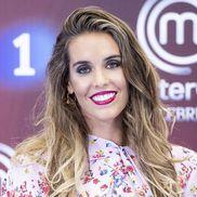 Ona Carbonell, foto: Imago