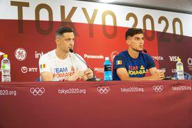 """Mirel Rădoi și Marco Dulca, conferință de presă înainte de Honduras - România: """"Știm deja 9 dintre titulari"""" + Hondurienii, neînfricați: """"Nu avem presiune"""""""