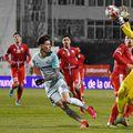 Martin Fraisl a semnat cu Schalke 04.