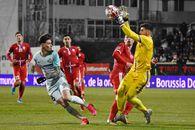 Un fost jucător din Liga 1 a semnat cu Schalke! » În România a fost numit cel mai slab jucător din istoria clubului