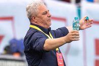 """Primele critici pentru Marius Șumudică la CFR Cluj: """"A distrus jocul echipei! Nu îl prinde paltonul"""""""