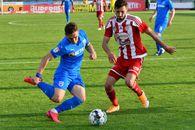 Cine transmite Spartak Trnava - Sepsi și Laci - Universitatea Craiova, duelurile românilor din Conference League