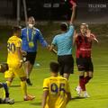 Capturi Telekom Sport
