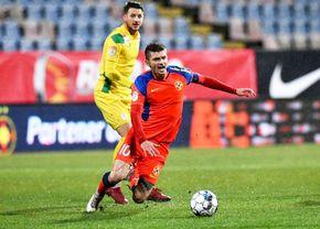 """FCSB, 0-3 la """"masa verde"""" în Cupă? Mihai Stoica anunță: """"Avem focar! Nu putem juca nici meciul de Cupă cu Voluntari"""" » Cine sunt ultimii depistaţi pozitiv"""