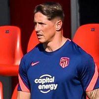 Cum a apărut Torres