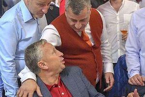 Situație explozivă la CFR Cluj! Varga s-a săturat și de Petrescu și vrea o nouă schimbare + prima vedetă care se gândește la plecare