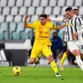 Juventus - Cagliari, liveTEXT pe GSP.ro // foto: Guliver/gettyimages