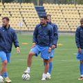 FOTO: Facebok @AFC Dunărea Călărași