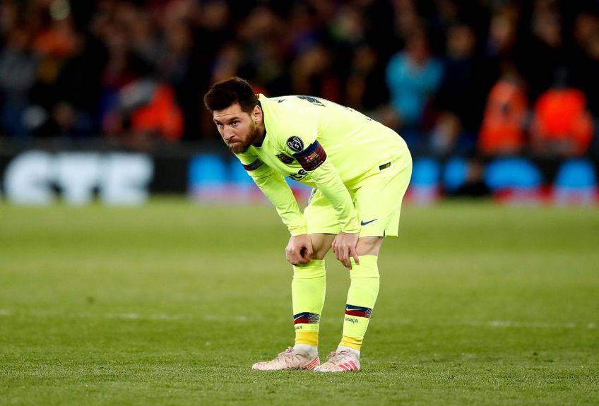 """Noua competiție continentală - Super Liga Europei - ar avea 20 de echipe, 15 """"fondatoare"""", care nu ar retrograda indiferent de rezultate"""