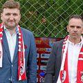 Pablo Cortacero cere anularea tuturor documentelor semnate de Constantin Eftimescu, președintele Consiliului de Administrație de la Dinamo.