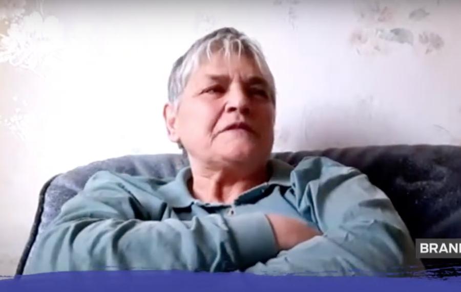 În vârstă de 63 de ani, Mariana Cetiner a jucat handbal în tinerețe la CSȘ2, Rapid, Sibiu și Târgoviște