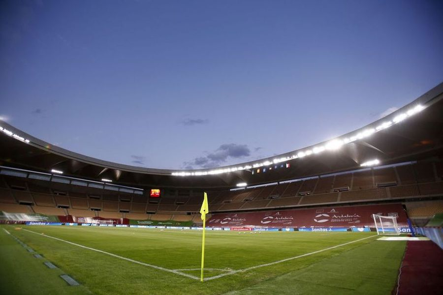 UEFA renunță la Bilbao pentru EURO 2020! Bascii se revoltă și vor cere daune + Ce oraș ar putea fi ales