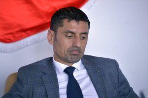 """Critici vehemente la adresa lui Dănciulescu: """"Ce să mai caute la Dinamo? Care sunt performanțele lui?"""""""