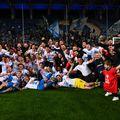 Craiova a câștigat Cupa FOTO: Raed Krishan