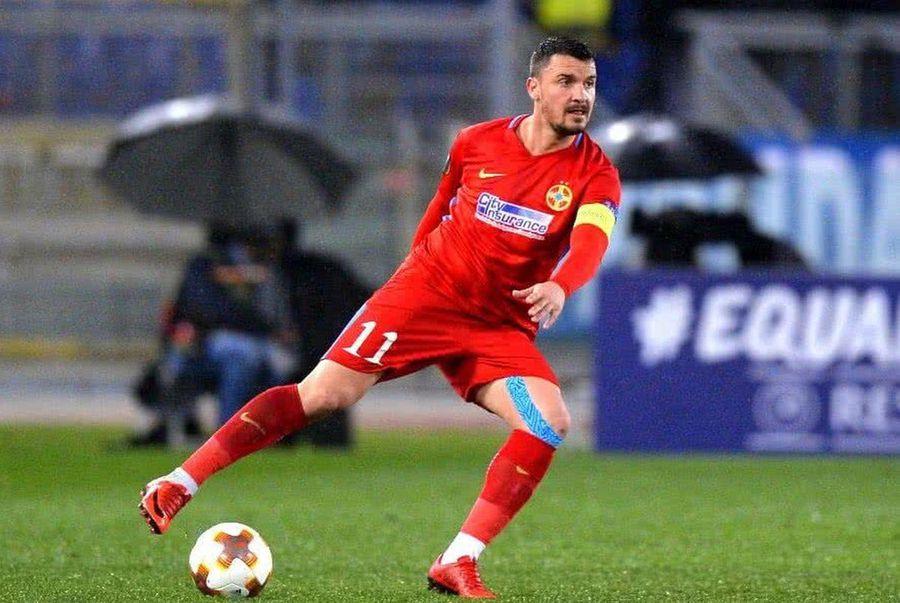 """Transferul special pe care Dinu Todoran l-a cerut la FCSB: """"Depinde de domnul Becali"""" » Prima reacție: """"E posibil să-i aleagă"""""""