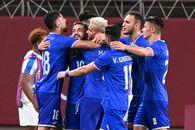 Honduras - România 0-1 » Tremurăm cu Honduras, dar câștigăm cu ajutorul unui gol norocos