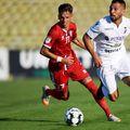 FC Argeș, una dintre cele două nou-promovate din Liga 1, traversează un start de sezon îngrozitor