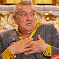 Gigi Becali dictează fiecare mișcare de la FCSB