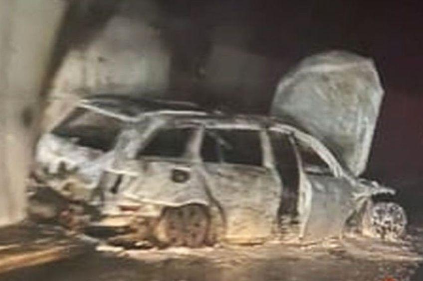 Violențele din Bosnia fac înconjurul Europei / Captură Hoolingans TV