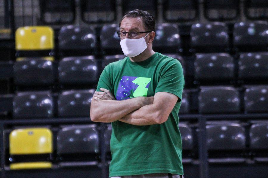 Oamenii de succes ai lui Sepsi » Cum trăiesc Zoran și Dragoslava Mikes la Sfântu Gheorghe și care sunt diferențele pe care le-au identificat în comparație cu Serbia