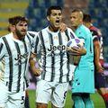 Planul B, dacă Serie A ar fi afectată de coronavirus » Play-off scudetto cu 12 echipe