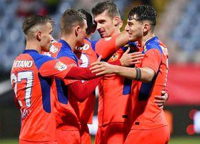 LPF a acceptat amânarea meciului Farul - FCSB
