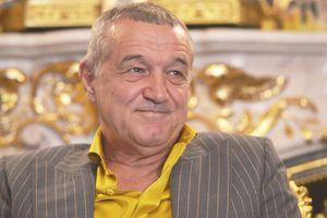 """Gigi Becali, acuzat că minte: """"Cel mai prost transfer făcut de el. Vreau să văd dacă lucrurile stau chiar așa"""""""
