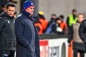 """Presa din Italia, necruțătoare cu Jose Mourinho după umilința din Norvegia: """"Să-ți fie rușine!"""""""