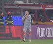 """CFR Cluj - UTA 0-1. Ioan Hora, omul meciului: """"Un rezultat enorm, extraordinar!"""" + Concluziile lui Balint"""