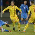 deversara României din preliminariile pentru Campionatul Mondial din 2022 are un nou selecționer! Islanda a luat modelul lui Mirel Rădoi
