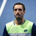 Viktor Troicki (202 ATP) FOTO IMAGO