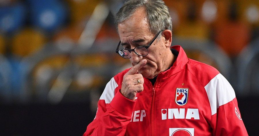 Lino Cervar a demisionat