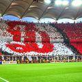 Fanii lui Dinamo continuă cursa pentru obținerea licenței necesară sezonului următor de Liga 1, iar DDB a găsit o modalitate inedită pentru a-i atrage pe suporteri să cumpere cât mai multe bilete virtuale.
