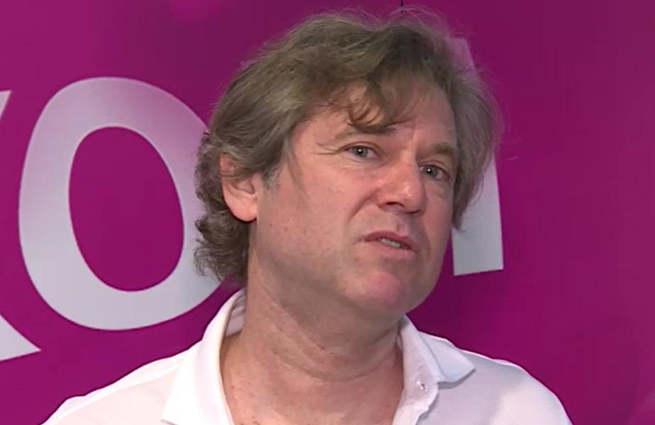 Florin Răducioiu, 50 de ani, a povestit cum Cristi Borcea, fostul patron al lui Dinamo, l-a convins să nu se retragă în 2002, când atacantul a semnat cu AS Monaco.