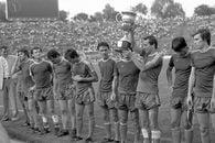 Cum au fost create marile echipe ale anilor '80? » Episodul 1: Craiova Maxima - poveștile extraordinare ale celor 14 titulari