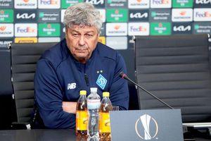 """Ultrașii lui Dinamo Kiev nu opresc războiul cu Mircea Lucescu: """"Poate să câștige și Liga Campionilor la Kiev, tot îi vom cere să plece!"""""""