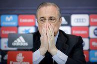 OFICIAL Super Liga Europei a murit » Banca JP Morgan și-a retras oferta de finanțare a competiției!