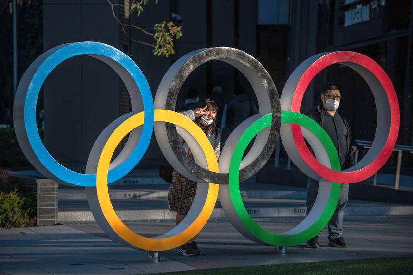Japonia a declarat stare de urgență cu trei luni înaintea Jocurilor Olimpice de la Tokyo.