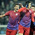 Florin Gardoș nu exclude revenirea la FCSB