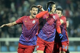 """Gardoș, perioadă de coșmar în Liga 1: """"Am avut probleme cu antrenorul"""" » Ce spune despre revenirea la FCSB"""