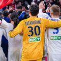 Lyon nu va juca în Europa în sezonul viitor