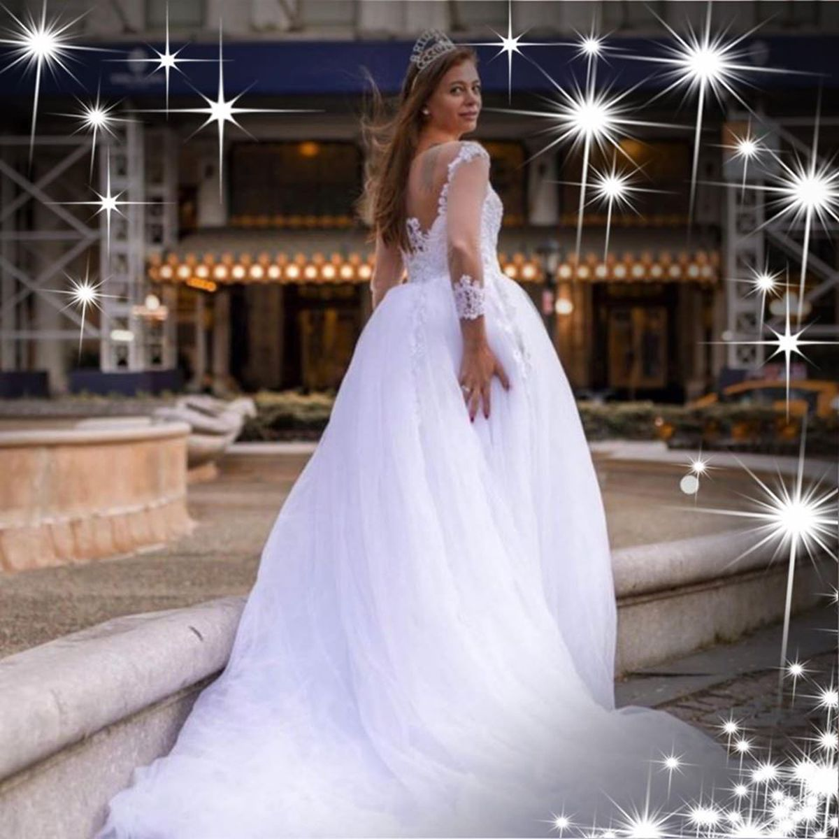 """S-a iubit cu """"Prințul"""" Cristea și cu un alt internațional român, iar acum e milionară la New York: 504.000 de dolari comision la o singură afacere!"""